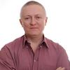Андрей, 51, г.Усть-Каменогорск