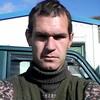 дмитрий, 31, г.Петропавловск-Камчатский