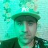 Константин, 27, г.Караганда