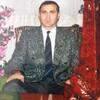 Арслан Лакаев, 51, г.Грозный