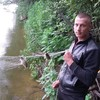 Ivan Leonidovici, 28, г.Теленешты