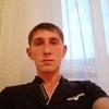 Виктор, 26, г.Усть-Илимск