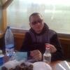 александр, 38, г.Серебряные Пруды