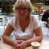 Татьяна, 53, г.Кола
