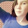 Алия, 18, г.Лениногорск