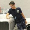 bigjack_w, 22, г.Эль-Кувейт