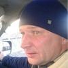Андрей, 43, г.Магадан
