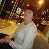 Эльза, 63, г.Владивосток