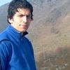 farhan, 27, г.Сринагар