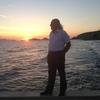 Tarkan-ANTALYA/TURKEY, 36, г.Анталия