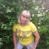 Ольга, 53, г.Глазов