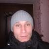 Эдуард, 32, г.Микунь
