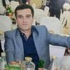 Аноним, 33, г.Баку