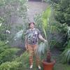 Валентина, 48, г.Омск