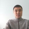 Азамат, 28, г.Щучинск