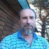 олег, 55, г.Оленино