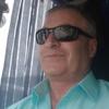 Осман, 52, г.Ноябрьск