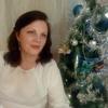 Людмила, 39, г.Подольск