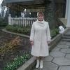 Инна Маяцкая, 53, г.Ялта