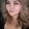 Дина, 32, г.Алматы (Алма-Ата)