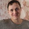 Александр, 26, г.Зеленодольск