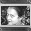 Катерина, 26, г.Сухиничи