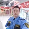 Евген, 29, г.Челябинск