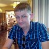 Артем Жилкин, 47, г.Салават