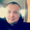 Сергей Козлов, 40, г.Осташков