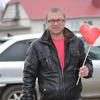 вадим, 35, г.Тирасполь