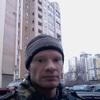 Владик, 36, г.Сапожок