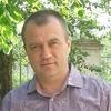 Федор, 42, г.Асбест