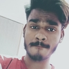 Ashok Mourya, 22, г.Gurgaon