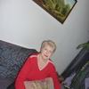 Ира, 53, г.Шебекино