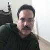 mehdi raza, 30, г.Лахор