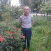 Владимир, 60, г.Иссык