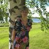 Ludmila, 41, г.Ливаны