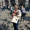 Валентина, 71, г.Великий Устюг