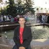Денис валентинович, 30, г.Чамзинка