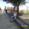 евгений, 36, г.Олонец
