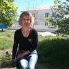 Елена, 46, г.Симферополь