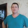 Сергей, 43, г.Линево
