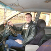 Дмитрий, 39, г.Семипалатинск