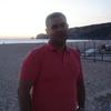 Daniel, 35, г.Castelo Branco
