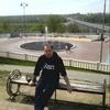 Юрий, 33, г.Вышний Волочек