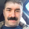 Александр, 27, г.Сызрань