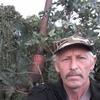 Алексей, 51, г.Александровское (Ставрополь.)