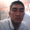 xurshid, 27, г.Нью-Йорк
