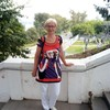 Ирина, 63, г.Пермь