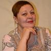 Альвира Куракова, 53, г.Чара